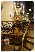 JOURNEY遊亞洲08/2014_土耳其11日遊_Day 8:254_Wyndham Istanbul Old City_04.JPG