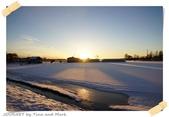 JOURNEY遊歐洲02/2016_芬蘭10日遊_Day 1:24_西貝流士紀念公園_07.JPG