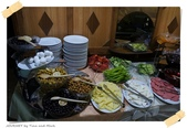 JOURNEY遊亞洲08/2014_土耳其11日遊_Day 3:05_Breakfast_05.JPG