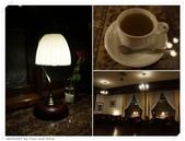 JOURNEY遊台灣05/2015_阿里山賓館、玉山:79_阿里山賓館_47.jpg