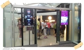 JOURNEY遊亞洲08/2014_土耳其11日遊_Day 1:18_Plaza Premium Lounge_01.jpg