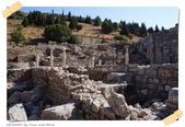 JOURNEY遊亞洲08/2014_土耳其11日遊_Day 8:36_Ephesus Ancient City_26.JPG