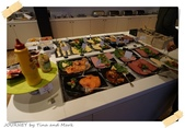 JOURNEY遊歐洲02/2016_芬蘭10日遊_Day 4:04_Thon Hotel Kirenes Breakfast_04.JPG