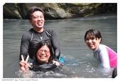 JOURNEY遊台灣_04/2016:49_栗松溫泉露營趣.JPG