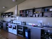 紐西蘭住宿:CIMG1029.JPG