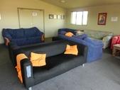 紐西蘭住宿:CIMG1030.JPG