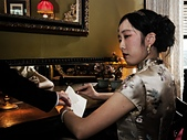 2012.12.12秘氏咖啡外拍(2):DSC_6461.jpg
