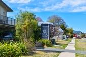 紐西蘭住宿:DSC_6439.jpg