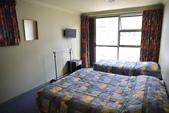 紐西蘭住宿:DSC_6441.JPG