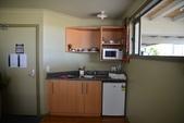 紐西蘭住宿:DSC_6442.JPG