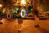 2008.10.7煙火例會:DSC_0133.JPG
