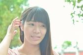 2013:DSC_0491.jpg