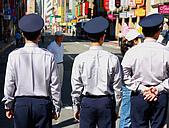 2008.10.10國慶日:DSC_0151-2.jpg