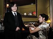 2012.12.12秘氏咖啡外拍(2):DSC_6457.jpg