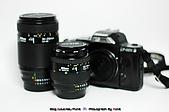 新成員Nikon F-401s+兩支鏡頭:090512 (08).jpg