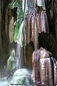 最美的野溪溫泉栗松溫泉:090620 (31).jpg