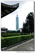 國父紀念館:100628-1 (26).jpg