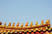 高雄市左營孔子廟:121014 (26).jpg