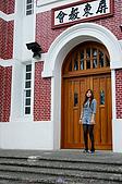 屏東糖廠外拍花絮:09-03-14-1 (01).jpg