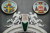 玫瑰聖母聖殿主教座堂:090403 (09).jpg