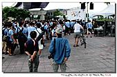 DCView攝影鐵人大賽:100626-1 (24).jpg