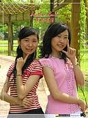 竹田車站旅拍之姊妹情深:06100702