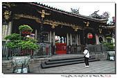 艋舺龍山寺:100627-1 (16).jpg