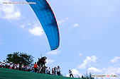 台東高台飛行場:080817-2 (06).jpg