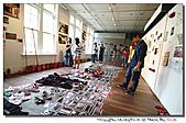 台北當代藝術館:100630-2 (30).jpg