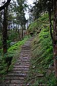 池南國家森林遊樂區:090220 (10).jpg