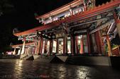 台南赤崁樓夜拍燈光秀:120129-4 (22).jpg