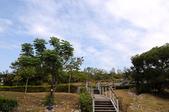 高雄孔宅綠園:130112 (14).jpg