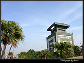 紅毛港高字塔藝術文化園區:0114-2-04
