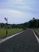 竹寮自然生態園區:IMAG0532.jpg