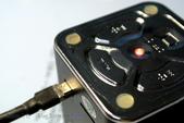 DC接頭改成Mini USB:130525 (30).jpg