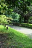 知本國家森林遊樂區:130530-6 (21).jpg
