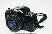 新成員Nikon F-401s+兩支鏡頭:090512 (09).jpg