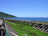 綠島三日之旅:DSCN7615