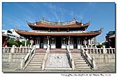 彰化孔子廟:101219-1 (21).jpg