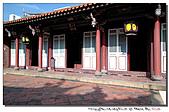 彰化孔子廟:101219-1 (29).jpg
