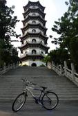單車遊澄清湖:131019 (22).jpg