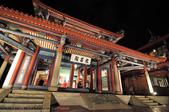 台南赤崁樓夜拍燈光秀:120129-4 (23).jpg