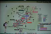 再訪藤枝國家森林遊樂區:090124-1 (05).jpg