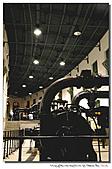 自來水博物館:100626-4 (22).jpg