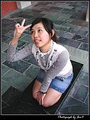 文化中心麻豆外拍 第二章:121747