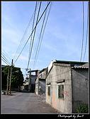 高雄紅毛港社區:0114-1-05