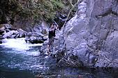 最美的野溪溫泉栗松溫泉:090620 (15).jpg