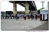DCView攝影鐵人大賽:100626-1 (25).jpg