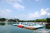 台東關山親水公園:080815-1 (08).jpg