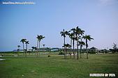 花蓮-七星潭風景特定區:080816-3 (09).jpg